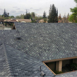 Home Roofing Co. - family owned